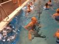 Aqua-Jogging Dez 2015 027
