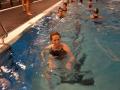 Aqua-Jogging Dez 2015 035