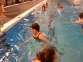 Aqua-Jogging Dez 2015 042