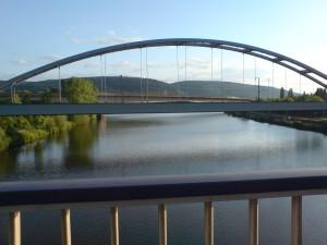 Brücken01