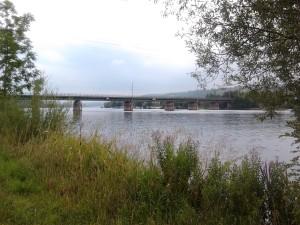 Brücken02