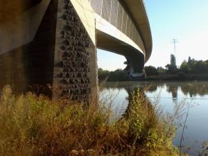 Brücken05