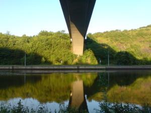 Brücken06