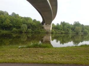 Brücken07