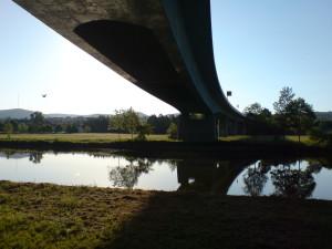 Brücken08