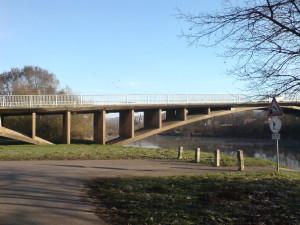Brücken09