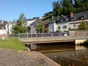 Brücken10