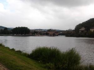 Brücken13